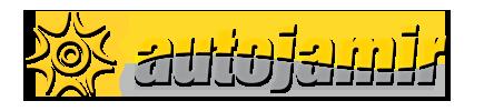 AUTOJAMIR - Serwis Samochodowy